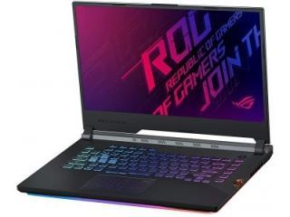 Asus ROG Strix SCAR III ES104T-G531GU Laptop