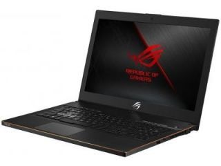 Asus ROG Zenphyrus GM501GM Laptop