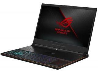 Asus ROG Zenphyrus GX531GS-AH76 Laptop