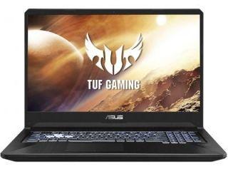 Asus TUF AU060T-FX705DD Laptop
