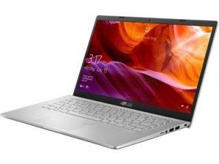 Asus VivoBook 14 EK555T-X409FA Laptop