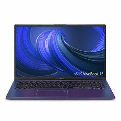 Asus VivoBook 15 S510UN-BQ182T Laptop