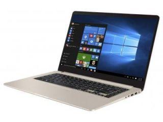 Asus VivoBook 15 BQ070T-S510UN Laptop
