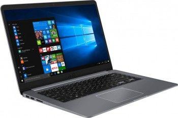 Asus VivoBook 15 BQ667T-K510UQ Laptop