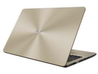 Asus VivoBook 15 DM257T-R542UR Laptop