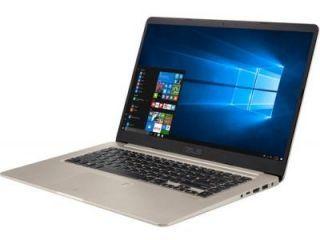 Asus VivoBook 15 DS51-S510UA Laptop