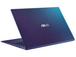 Asus VivoBook 15 EJ314T-X512FA-Ultrabook