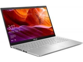 Asus VivoBook 15 EJ362T-X509UA Laptop