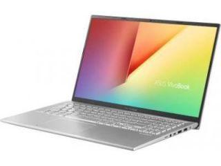 Asus VivoBook 15 EJ418T-X512UA Laptop