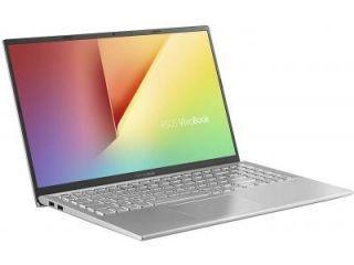 Asus VivoBook 15 EJ449T-X512DA Laptop