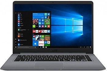 Asus VivoBook 15 EJ770T-X510UA Laptop