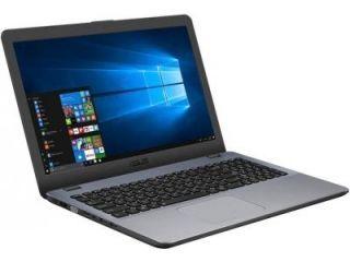 Asus VivoBook 15 GQ036T-X542BP Laptop