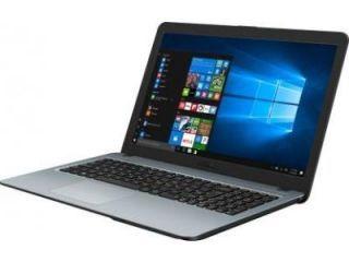 Asus VivoBook 15 GQ2113T-X540UA Laptop