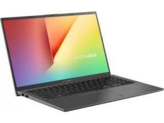Asus VivoBook 15-X512FL Laptop