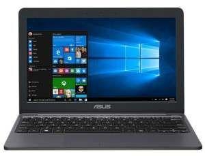 Asus VivoBook E12 FD010T Laptop