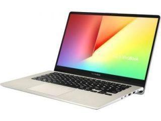 Asus VivoBook S14 EB001T-S430UN Laptop
