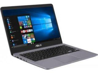 Asus VivoBook S14 EB629T-S410UA Laptop