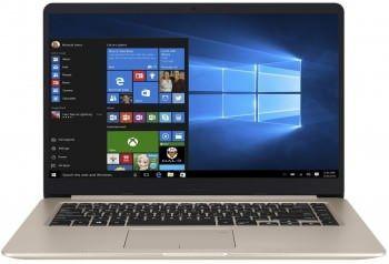 Asus Vivobook BQ122T-S510UN Laptop