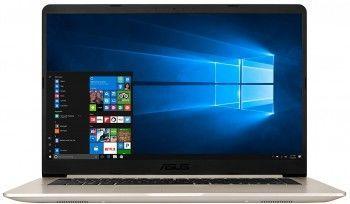 Asus Vivobook BQ132T-S510UN Laptop