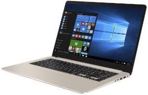 Asus Vivobook BQ151T-S510UN Laptop