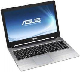 Asus Vivobook CA165H-S400CA Ultrabook