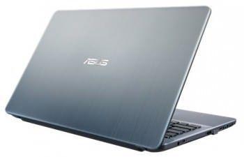 Asus Vivobook DM1295T-X541UA Laptop