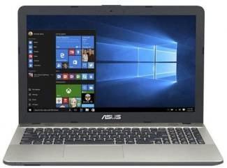 Asus Vivobook DM883T-X541UA Laptop
