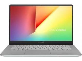 Asus Vivobook EB008T-S430UA Laptop