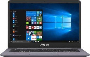Asus Vivobook EB266T-S410UA Laptop