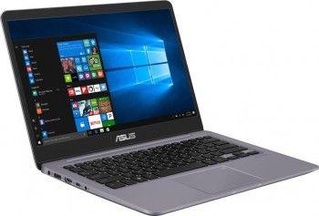 Asus Vivobook EB367T-S410UA Laptop