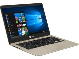 Asus Vivobook EB606T-S410UA Laptop
