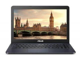 Asus Vivobook EH21 Laptop