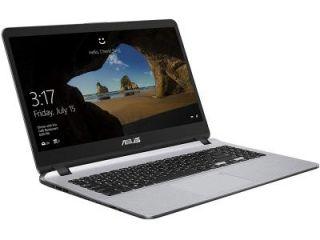 Asus Vivobook EJ093T-X507UF Laptop