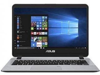 Asus Vivobook EJ216T-R507UA Laptop