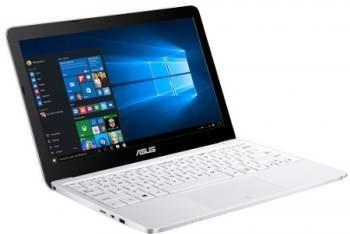 Asus Vivobook FD0005TS-E200HA Laptop