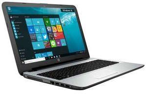 Asus Vivobook FD0006TS Laptop