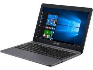 Asus Vivobook FD004T-E203MAH Laptop