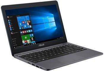 Asus Vivobook FD026T-E203NA Laptop