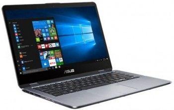 Asus Vivobook Flip EC512T Laptop