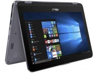 Asus Vivobook Flip UH01T Laptop