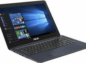 Asus Vivobook GA022T-E402NA Laptop
