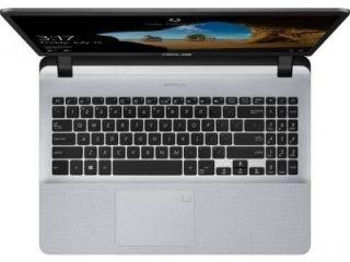Asus Vivobook Max DM1232D-X541UA Laptop