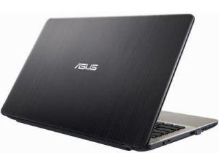 Asus Vivobook Max DM525T Laptop