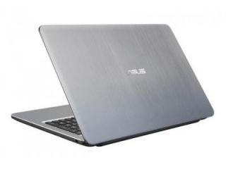 Asus Vivobook Max DM526 Laptop