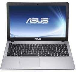 Asus Vivobook Max DM978 Laptop