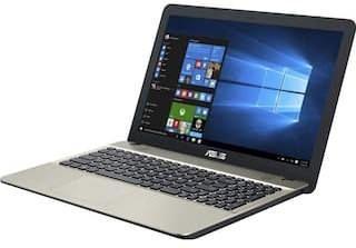 Asus Vivobook Max GO121 Laptop