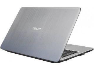 Asus Vivobook Max GO125T Laptop