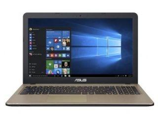 Asus Vivobook Max GO638T-X541UV Laptop
