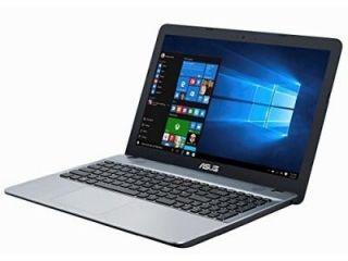 Asus Vivobook Max PD0703X-X541SA Laptop