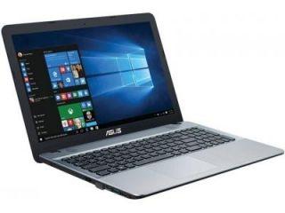 Asus Vivobook Max XO2231T Laptop